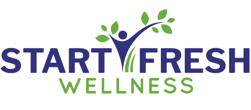 Start Fresh Wellness